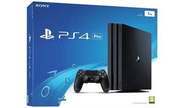 Playstation 4 Reparatie