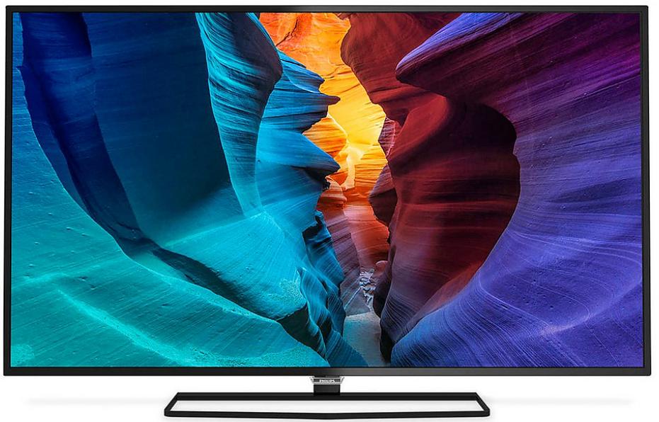 Tv-Televisie-Reparatie